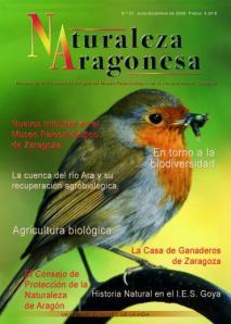 portada-revista-naturaleza-aragonesa-21